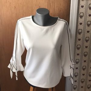 Woman's blouse from Chico's